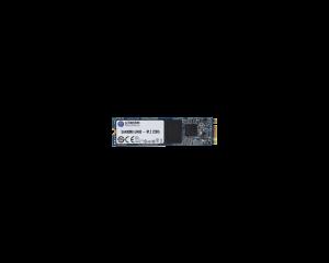 Kingston SA400M8 240GB M.2