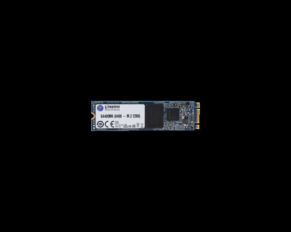 Kingston SA400M8 480GB M.2
