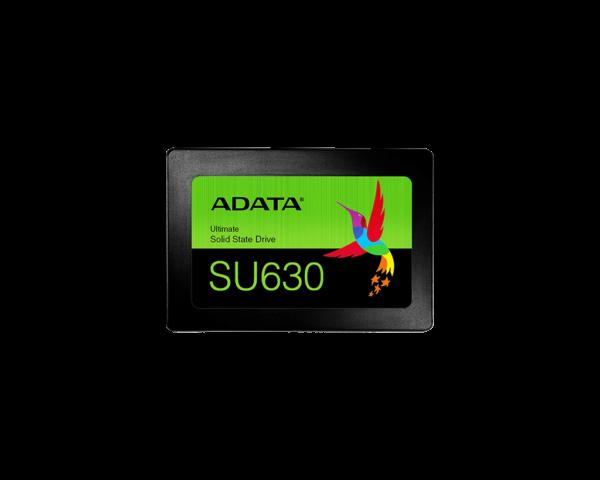 Adata SU630 240GB Ultimate SSD
