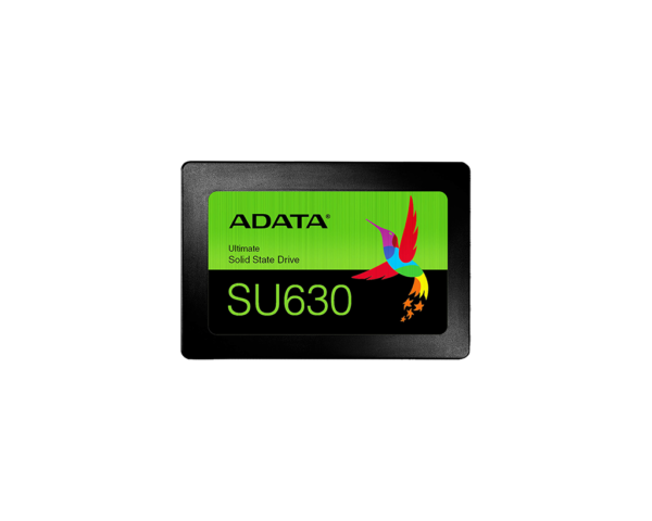 Adata SU630 480GB Ultimate SSD