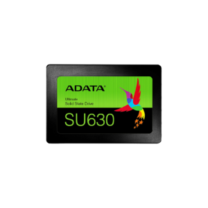 Adata SU630 960GB Ultimate SSD