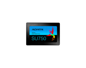 Adata SU750 256GB Ultimate SSD