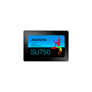 Adata SU750 512GB Ultimate SSD