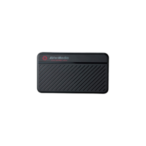 Avermedia Live Gamer MINI GC311