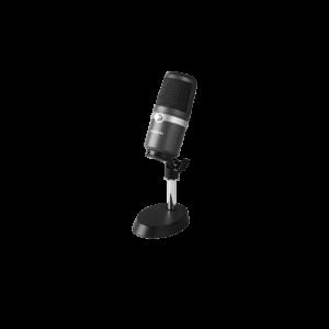 Avermedia USB Microphone AM310