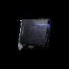 Avermedia Live Gamer HD 2 GC570
