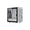 Corsair 275R Airflow White Tempered Glass Mid-Tower