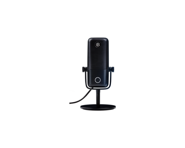 Elgato Wave 1 Microphone