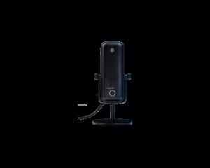 Elgato Wave 3 Microphone