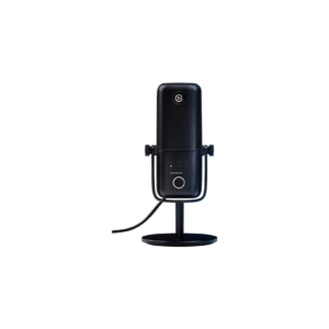 Elgato Wave 3 Microphone