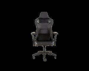 Corsair T1 Race Black Gaming Chair