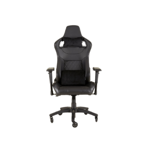 Corsair T1 Race Black Gaming Chair