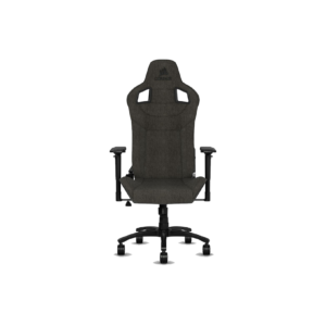 Corsair T3 RUSH Charcoal Gaming Chair