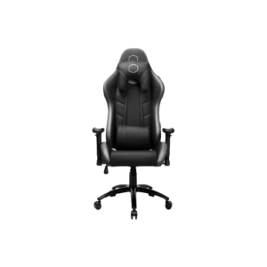 Cooler Master Caliber R2 Grey and Black Gaming Chair