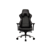 Cooler Master Caliber X1 Gaming Chair