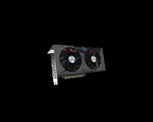 Gigabyte GeForce RTX 3060Ti EAGLE OC 8G