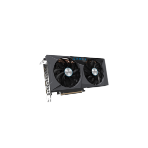 Gigabyte GeForce RTX 3060Ti EAGLE OC 8G