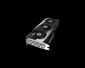 Gigabyte GeForce RTX 3060Ti GAMING OC 8G