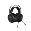 Cooler Master CH321 Gaming Headset