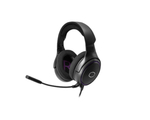 Cooler Master MH630 Gaming Headset