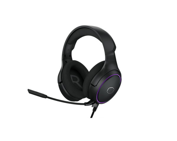 Cooler Master MH650 Gaming Headset
