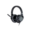 Cooler Master MH751 Gaming Headset