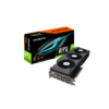 Gigabyte GeForce RTX 3090 Eagle OC 24G