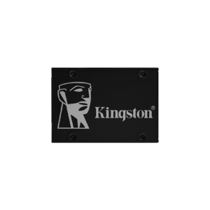 Kingston KC600 1024Gb SSD