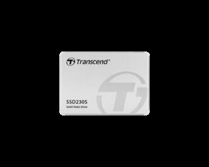 Transcend SSD230S 1TB SSD