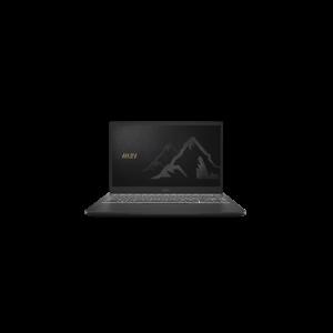 MSI Summit B15 A11M-041ZA Laptop