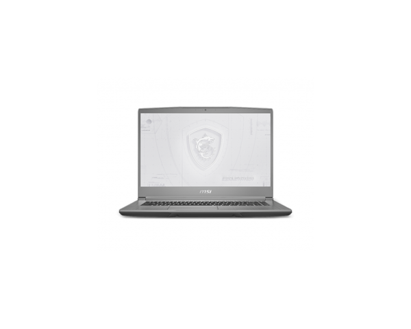 MSI WF65 10TH-1218ZA Laptop