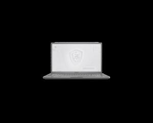 MSI WF75 10TJ-468ZA Laptop