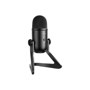 FIFINE K678 Broadcasting Uni-Directional Cardiod Studio Condenser Micrphone